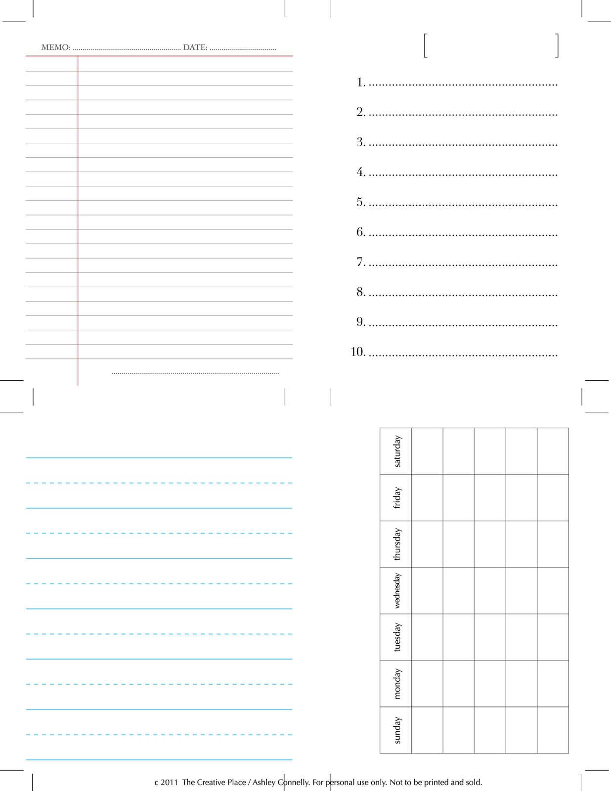 Comfortable 100 Free Resume Builder Thin 1099 Template Excel Shaped 15 Year Old Resume Sample 2 Page Resume Design Youthful 2014 Calendar Template Monthly Coloured2015 Calendar Planner Template Free Printable 2014 Calendar Australia Template | Resume For First Job