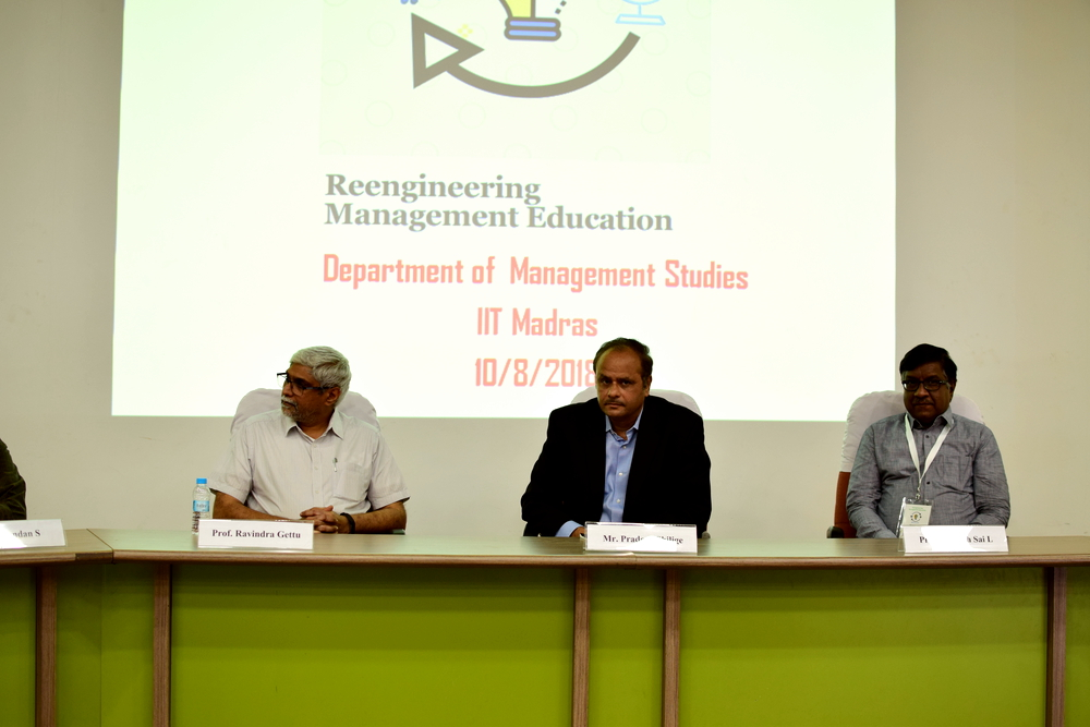 IIT Madras management education.jpg