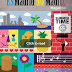 Tercera Edición de Esmadrid No Madriz magazine