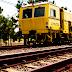 Obras alteram circulação dos trens neste fim de semana