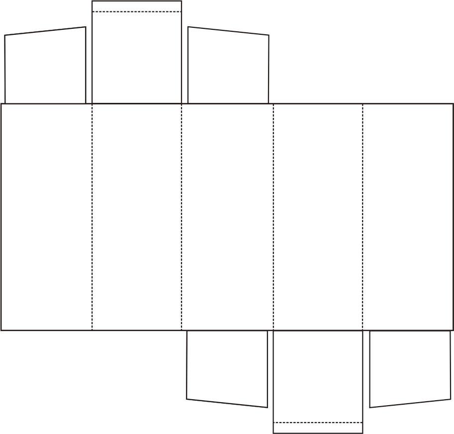 Desain Kemasancoreldraw: NABI MUHAMMAD IDOLAKU: DUS BOK COREL DRAW