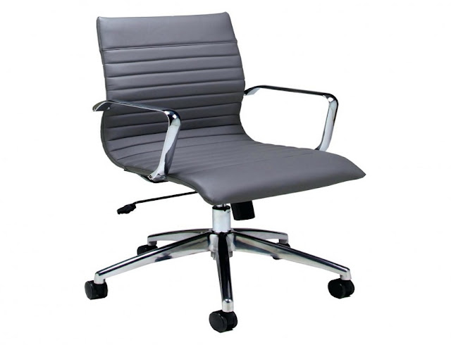 best buying Staples Australia office chairs for sale online