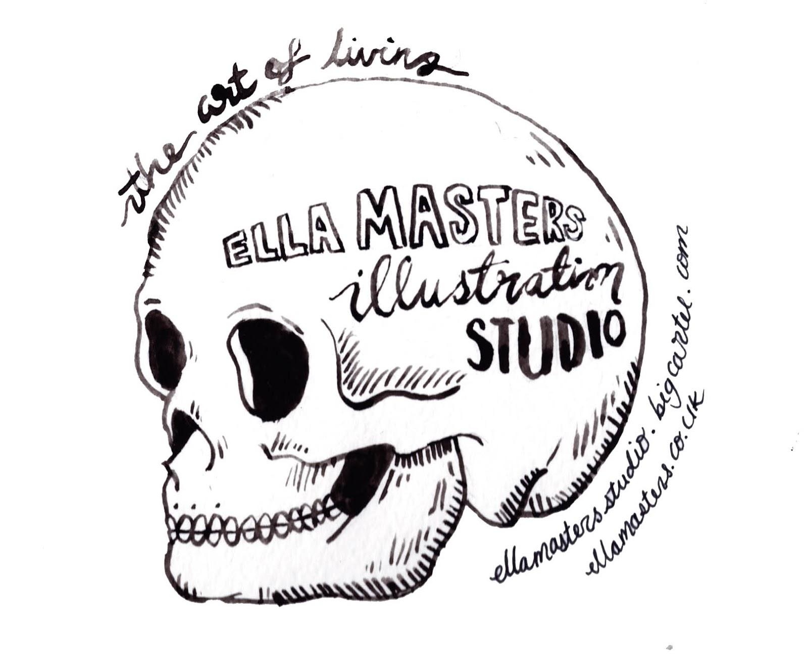 http://ellamastersstudio.bigcartel.com/
