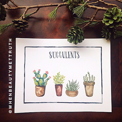 https://www.etsy.com/uk/listing/275323564/succulents-print-illustration8x10?ref=shop_home_active_9