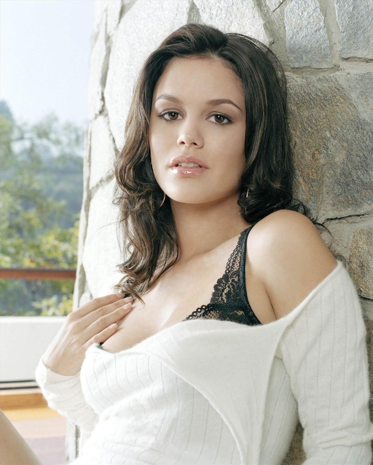 Rachel Bilson naked (32 fotos), photo Tits, YouTube, braless 2019