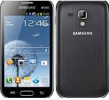 Galaxy S Duos GT-S7562 Clone Stock Firmware Flash File