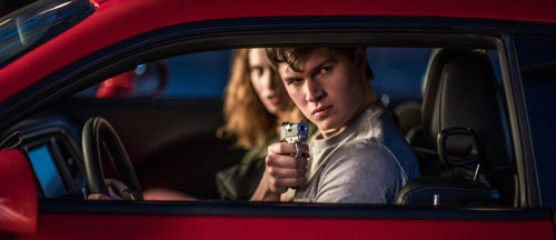 baby-driver-trailers-clips-featurettes-images-and-posters