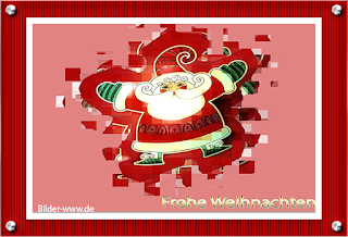 Weihnachtsbilder frohe Weihnachten