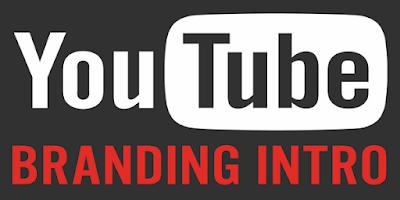 كيفية-تجاوز-مقدمات-الفيديو-الإنترو-علي-يوتيوب