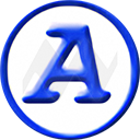 http://www.softwaresvilla.com/2016/05/atlantis-word-processor-20-full-version.html