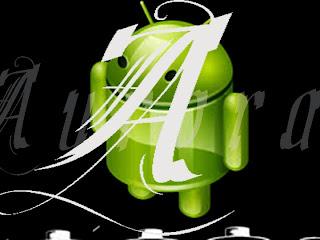 Cara Agar HP Android Bisa Dijadikan Sebagai Wifi Hotspot