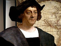 7 Fakta Unik Tentang Christopher Columbus yang Jarang Orang Ketahui!