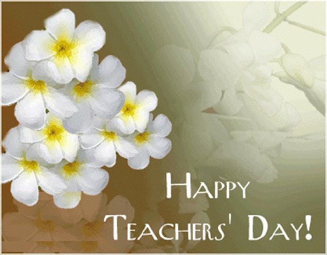 teachers-day-wallpaper