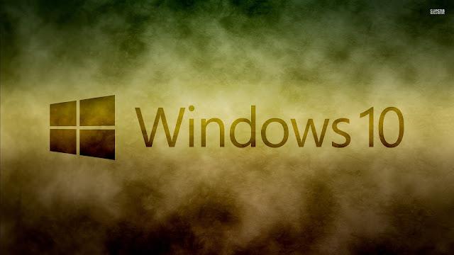 window-10-jpg.