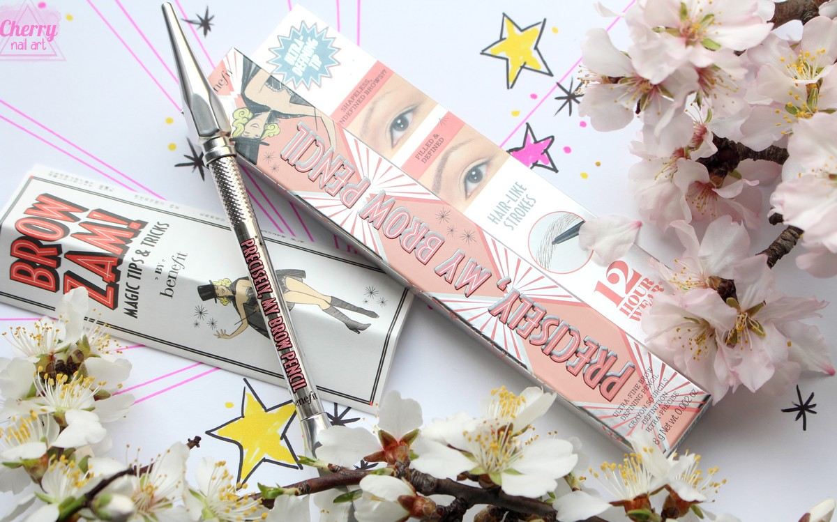benefit-crayon-sourcil-fin-precisely-my-brow-pencil