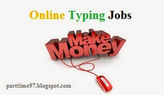 Part Time Online Jobs Work From Home Jobs Without Investment