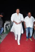 Supreme Movie Success Meet