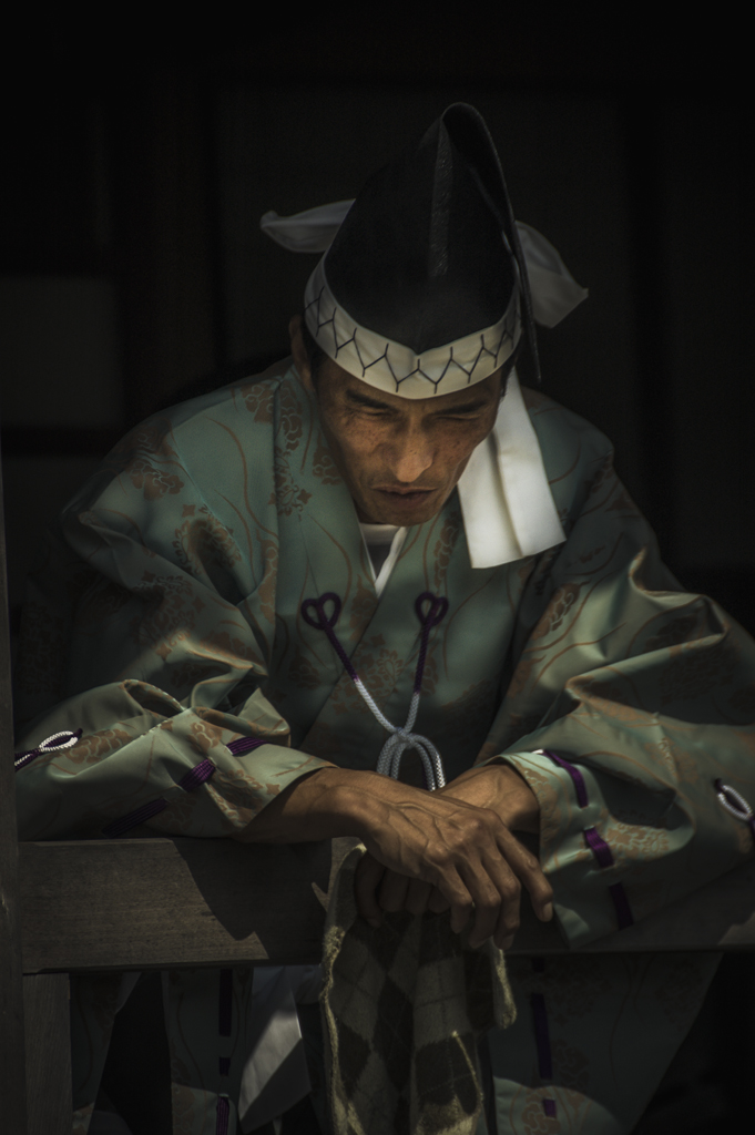 ©Ron Gessel - Japan | Nippon. Fotografía | Photography
