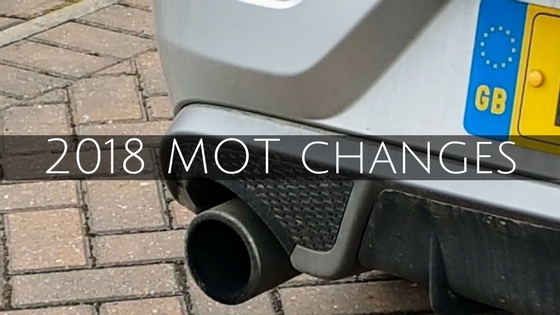 2018 mot changes
