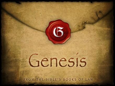 Book of Genesis Sermons of ACHRYA RRK MURTHY garu (updated