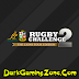 Rugby Challenge 2 Game