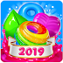 Candy 2019 Game Crack, Tips, Tricks & Cheat Code