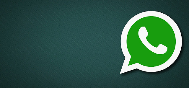 whatsapp-return-to-work-after-a-sudden-stop