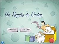 http://conteni2.educarex.es/mats/11341/contenido/index2.html