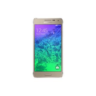 Samsung s5 mini prezzo vodafone