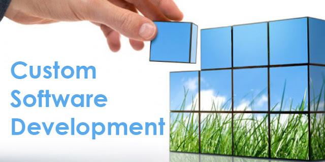 Rediff Pages: custom-software-development-company-india ...