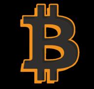 bitcoin color drop