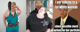 Fat Women And Black Men 7