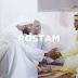 VIDEO | Rostam - Kaolewa Ft. Riyama Ally, Atan, Magic