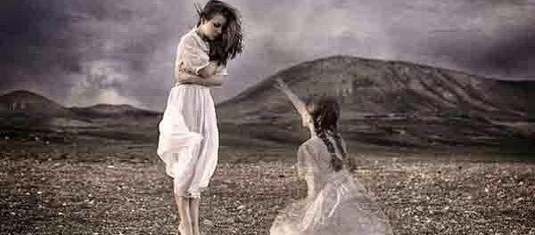 Como sanar a tu niño interior, las cinco heridas que te impiden evolucionar