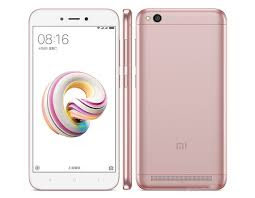 DOWNLOAD FASTBOOT ROM REDMI 5A RIVA UNLOCK BOOTLOADER