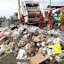 Consorcio Trujillo Limpio se retira y deja de recoger la basura en la ciudad