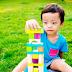 Cara Mengenali Autis pada anak