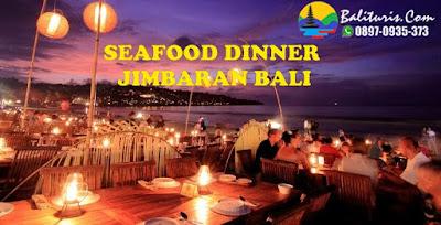 uluwatu tour,seafood jimbaran bali, blue ecean seafood jimbaran, kampoeng seafood jumbaran, bali tour driver