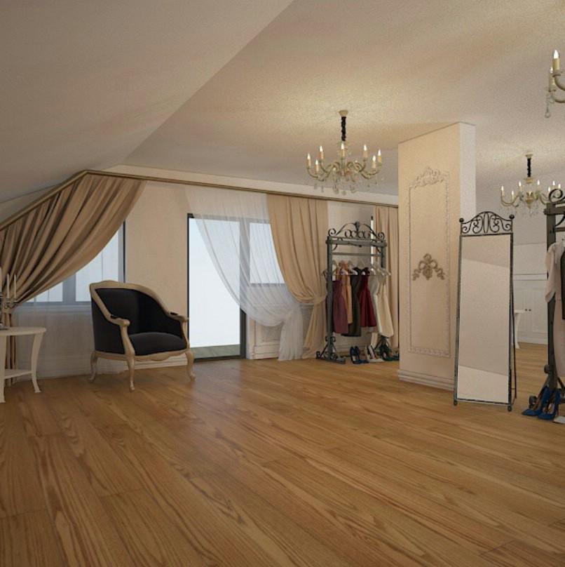 Firma_amenajari_interioare_Constanta | Amenajare_interioara_casa_cu_mansarda_stil_eclectic