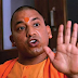 Railway station ke bad Airport: Yogi sarkar ka 3 nam badalne ka prastav