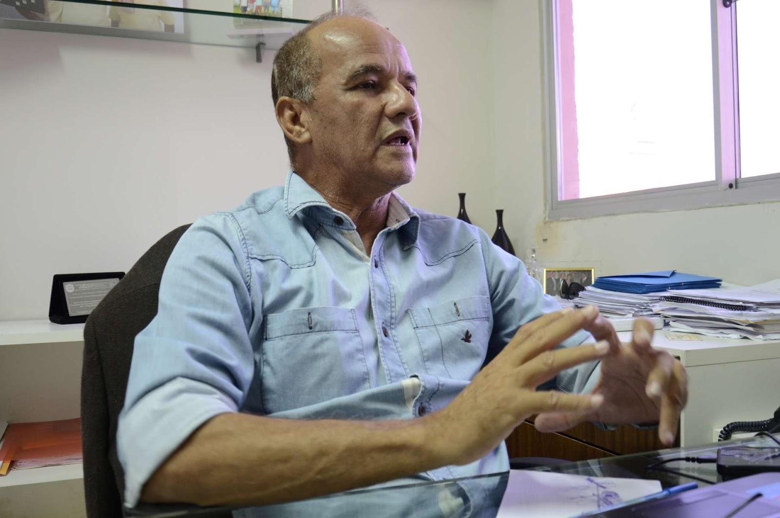 Resultado de imagem para prefeito de parnamirim rosano taveira
