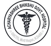 acharya-shree-bhikshu-govt-hospital-recruitment-career-latest-apply-medical-jobs-vacancy-notification