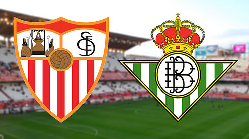 Prediksi Sevilla vs Leganes