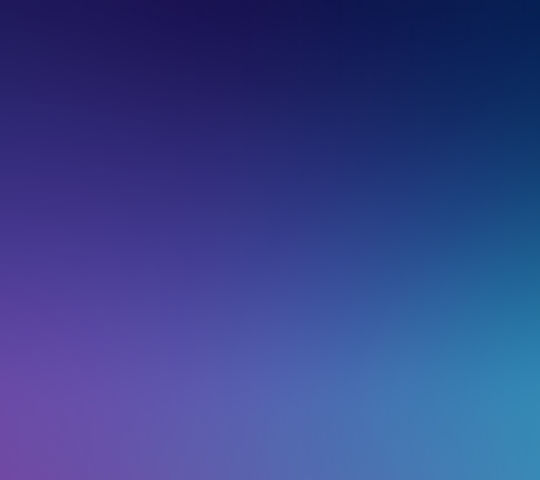 Blue Gradient Mesh Wallpapers