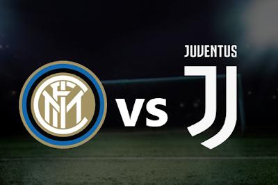 اون لاين مشاهدة مباراة انتر ميلان و يوفنتوس 6-10-2019 بث مباشر في الدوري الايطالي اليوم بدون تقطيع