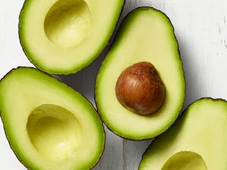Avocado Fruit May Help Us to Protect From Diabetes