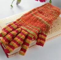 http://translate.google.es/translate?hl=es&sl=en&tl=es&u=http%3A%2F%2Fwww.letsknit.co.uk%2Ffree-knitting-patterns%2Fsimple_solution