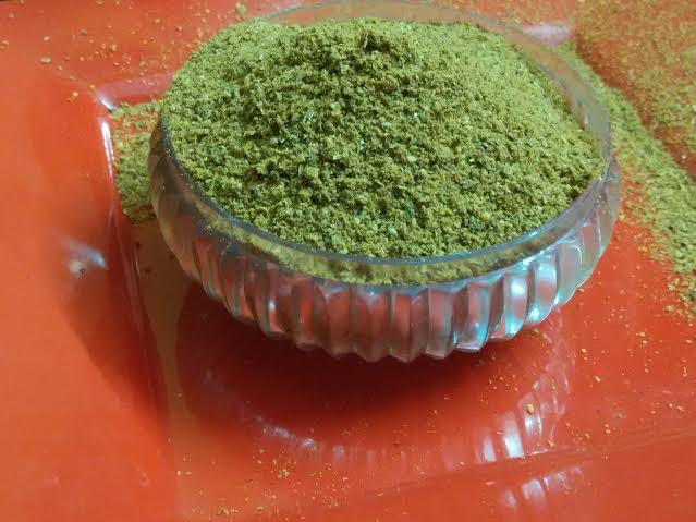 http://www.mercuryimp.com/2016/07/garam-masala-mish-mash-blend-of-spices.html