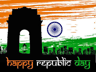Republic Day Photo download