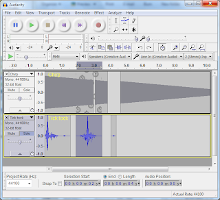 audacity vocal remover free download